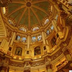 catedral_granada