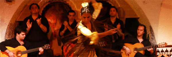 flamenco_tours2
