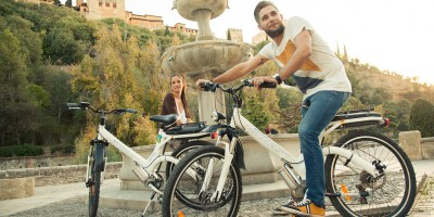 electric_bike_0001